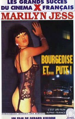 http://flesh.unblog.fr/files/2010/04/bourgeoiseetpute.jpg