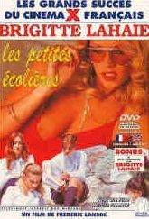 http://flesh.unblog.fr/files/2010/04/lespetitesecolieres.jpg