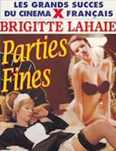 http://flesh.unblog.fr/files/2010/04/partiesfines.jpg